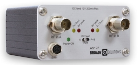 broady-solutions-as-122