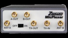 MicPlexer_FrontGI-1920_1080