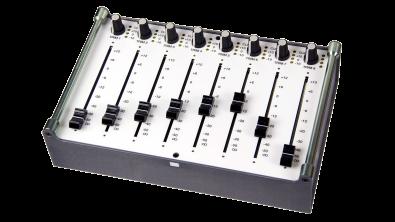 mix-8_gi-1920_1080